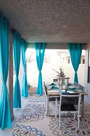 curtain ideas patio curtain ideas patio curtain ideas diy