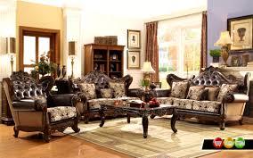 bedroom interesting victorian leather living room furniture