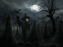 download halloween terror animated wallpaper desktopanimated com terror wallpapers wallpaper cave