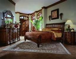 Best Antique Bedroom Furniture Images On Pinterest Home - Antique bedroom design