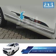 Wiper Mobil Valeo Ukuran 22 Inci 550 Mm lapak melisa store lisas456