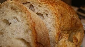si e unesco san sebastiano è festa pane si punta al marchio unesco