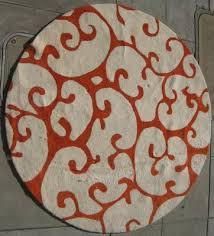 round rug ikea roselawnlutheran