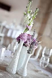 Single Stem Glass Vase Best 25 Bud Vases Ideas On Pinterest Small Flower Arrangements