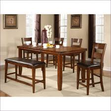 city furniture black friday furniture kanes black friday american home furniture kanes