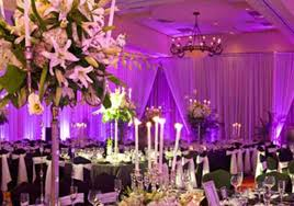 event decorations event decor