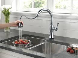 delta pilar kitchen faucet delta kitchen touch faucet repair kitchen accessories delta