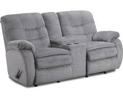 Oversized Rocker Recliner Loveseats Loveseat Sleeper U0026 Recliner Lane Furniture Lane