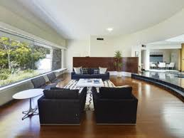 open plan kitchen diner ideas creative open plan kitchen living room in small home remodel ideas