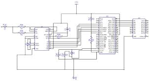 On Off Timer Circuit Diagram Home Appliance Control By Mobile Phone Circuit Diagram
