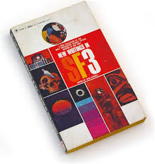 60 S Design Book Cover Design From The 60s And 70s Book Worship