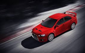 mitsubishi evolution 10 lancer evolution x wallpaper hd car wallpapers