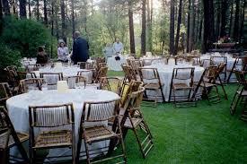 flagstaff wedding venues simply delicious catering wedding photo gallery