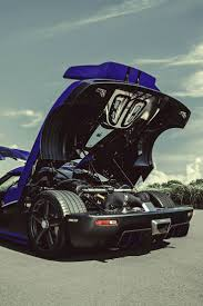 534 best koenigsegg images on pinterest koenigsegg car and