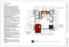 small cabin floor plans free the borealis writer s cabin 12 x12 tiny house plans