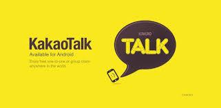 kakaotalk apk kakaotalk free calls text 7 0 5 apk for android aptoide