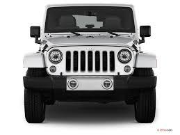 white jeep sahara 2017 new 2017 jeep wrangler unlimited sahara wagon in cranberry