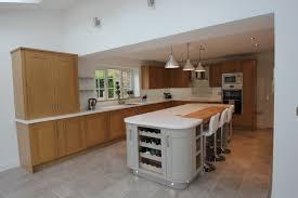 second kitchen island project 4 wilson drummond