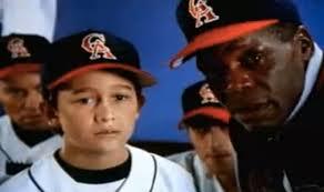 15 highest grossing baseball films of all time