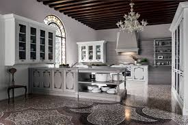 cuisine style romantique cuisine étoile de cesar le goût de la tradition inspiration cuisine