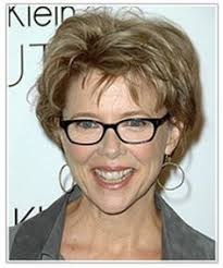 short haircuts for women over 60 with glasses over 60 hairstyles