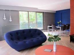 ligne roset canap ploum ploum with matching wall remodeling other walls and