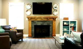 wonderful family room ideas with tv innovation of using naperville family room ideas with tv