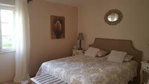 chambre d hote de charme uzes la bastide d eulalie chambre d hôtes de charme près d uzès