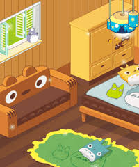bedrooms page 1 decorate dress up games