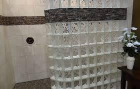 ideas for bathroom showers shower amazing green bathroom with corner shower enclosure