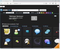 changer l image du bureau windows 10 changer une icône de raccourci médiaforma