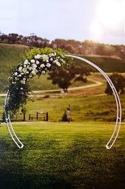 wedding arches uk wedding frame k d base holstens