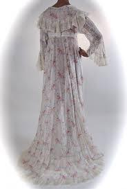 212 best peignoirs images on pinterest satin robe pyjamas and