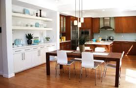 kitchen island with refrigerator kitchen island kitchen island with refrigerator size of