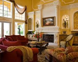 Formal Living Room Ideas by Formal Living And Dining Room Ideas U2013 Thelakehouseva Com Wall