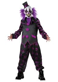 plus size halloween tights humorous clown costumes for adults u0026 plus size costumes funny