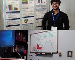 arch lab makes an impact at conferences arch lab