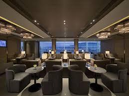 Lounge Lounge Club Hong Kong Chek Lap Kok Intl Plaza Premium Lounge