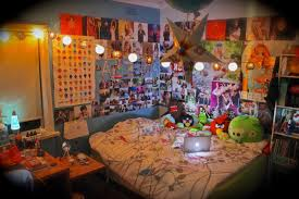 Hipster Room Ideas Teens Room Teen Room Decor Band Posters Can Make Any Room Better