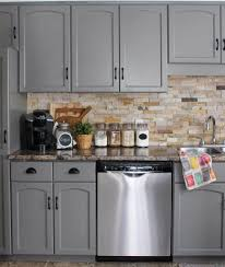 grey kitchen cabinets ideas 25 gray kitchen cabinets ideas with beautiful designs for