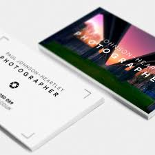 cheap cards cheap business cards 100 from 4 99 brunelone