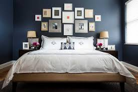Paint My Bedroom | what color should paint my inspirations with attractive bedroom