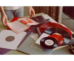 collector s currents collectors edition vinyl box set tame impala official