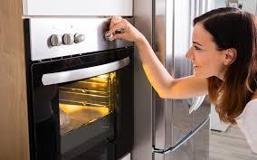 Toaster Oven Repair Repair Golden Appliance Repair