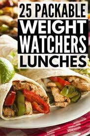 plats cuisin駸 weight watchers prix 92 best lunch 2018 healthy tasty images on meals