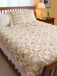 spotlight on neutrals quilts and more for any decor pat wys