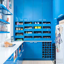Kitchen Backsplash Ideas Better Homes And Gardens Bhg Com by Choosing Kitchen Paint Colors Better Homes And Gardens Bhg Com