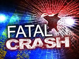accidents on state u0027s highways last week claim nine more lives