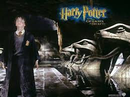 harry potter et la chambre des secret en harry potter images harry potter and the chamber of secrets hd