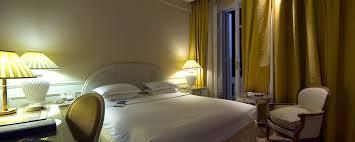 prix chambre hotel carlton cannes hôtel le carlton cannes